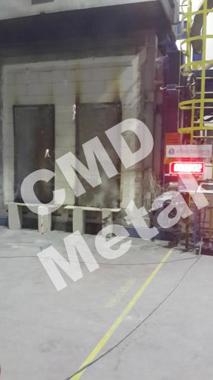 CMD Metal